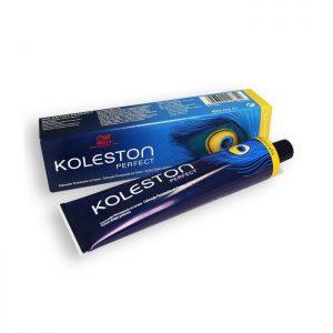 Wella Koleston Perfect Haarverf 60 ml