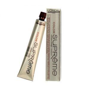 L'Oreal Professionnel Color Supreme 50 ml