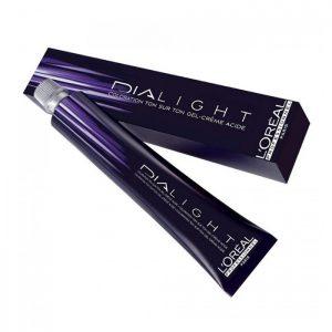 L'Oreal Professional Dia Light Tube Kleuring 50 ml