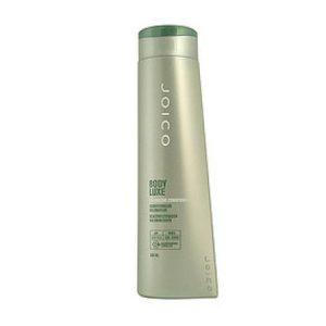Joico Body Luxe Volumizing Conditioner 300 ml