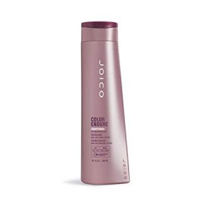 Joico Color Endure Conditioner 300 ml
