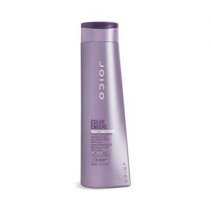 Joico Color Endure Violet Conditioner 300 ml
