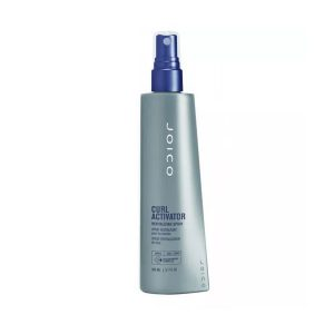Joico Curl Activator Revitalizing Spray 150 ml