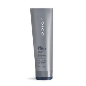 Joico Curl Definer Creme Gel 200 ml