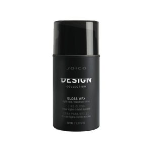 Joico Design Gloss Wax 50 ml