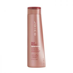 Joico Silk Result Smoothing Conditioner 300 ml