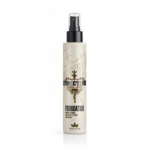 Joico Structure Foundation Hair Prep & Primer 150 ml