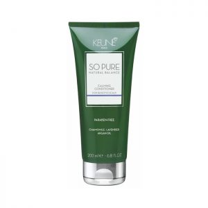 Keune So Pure Calming Conditioner 200 ml
