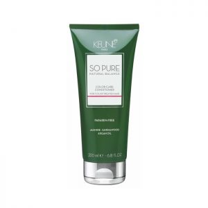 Keune So Pure Color Care Conditioner 200 ml