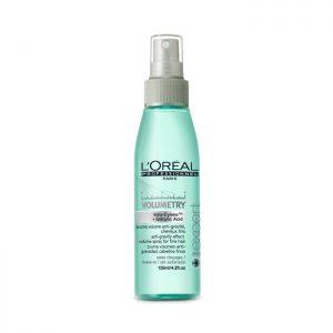 L'Oreal Expert Volumetry Spray 125 ml