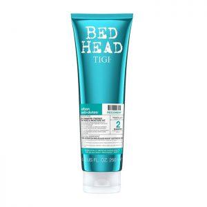 Tigi Bed Head Urban Anti+Dotes 2 Recovery Shampoo 250 ml