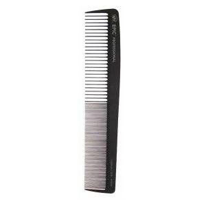 Wet Brush-Pro Epic Carbon Kam 22 cm