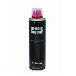 Artego Shine On Me Super Glow Shine Spray 250 ml