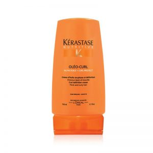 Kerastase Nutritive Oleo-Curl Curl Definition Creme 150 ml