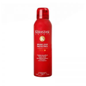 Kerastase Soleil Brume Jour Protectrice Micro-Diffusion Protection 150 ml