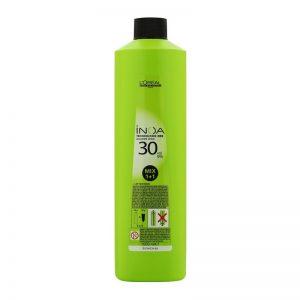 L'Oreal Professional Inoa Oxydant 30 Volume 9% 1000 ml