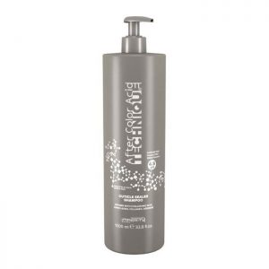 Imperity After Color Acid Technique Cuticle Sealer pH 4.5 Shampoo 1000 ml
