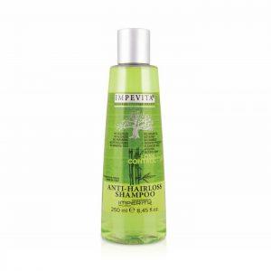 Imperity Impevita Anti-Hairloss Shampoo 250 ml