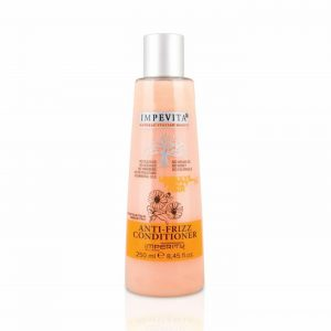 Imperity Impevita Anti-frizz Conditioner 250 ml