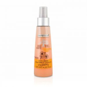 Imperity Impevita Anti-frizz Milk Spray Leave-in 125 ml
