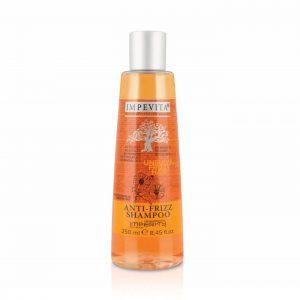 Imperity Impevita Anti-frizz Shampoo 250 ml