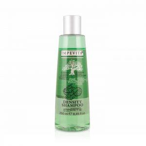 Imperity Impevita Density Fine Volume Shampoo 250 ml
