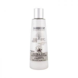 Imperity Impevita Extra Dry Conditioner 250 ml