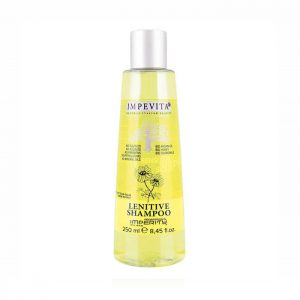 Imperity Impevita Lenitive Shampoo 250 ml
