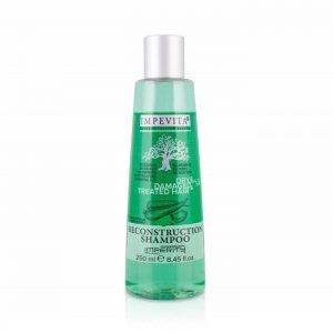 Imperity Impevita Reconstruction Shampoo 250 ml