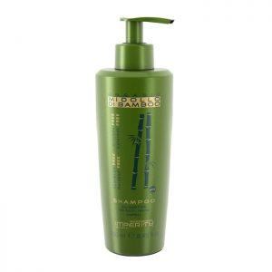 Imperity Organic Mi Dollo Di Bamboo Shampoo 250 ml