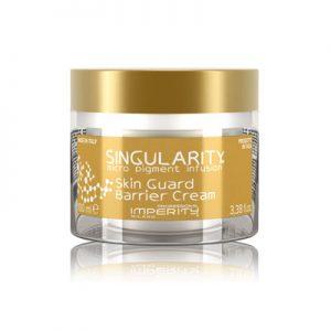 Imperity Singularity Skin Guard Barrier Cream 100 ml