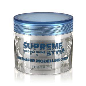 Imperity Supreme Style Hair Shaper Modelling Cream 100 ml