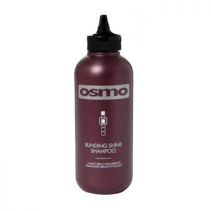 Osmo Blinding Shine Shampoo 350 ml