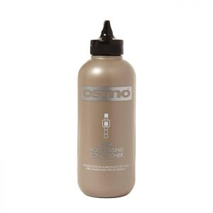 Osmo Deep Moisturising Conditioner 350 ml