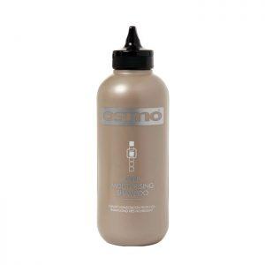 Osmo Deep Moisturising Shampoo 350 ml