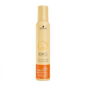 Schwarzkopf BC Bonacure Sun Protect Bodifying Mousse 200 ml