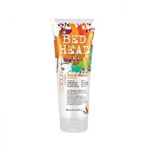 Tigi Bed Head Colour Combat Dumb Blonde Conditioner 200 ml