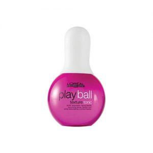 L'Oreal Play Ball Texture Tonic Textuurspray 150 ml