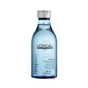 L'Oreal Expert Sensi Balance Kalmerende Shampoo 250 ml