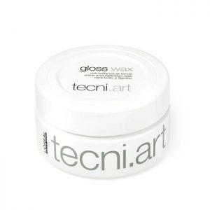 L'Oreal Tecni Art Gloss Wax 50 ml