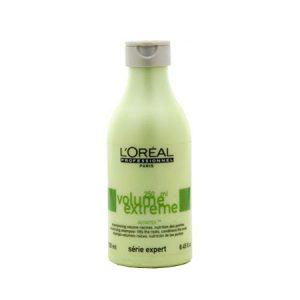 L'Oreal Volume Extreme Shampoo 250 ml