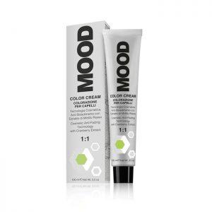 Mood Cream Color Haarkleur 100 ml