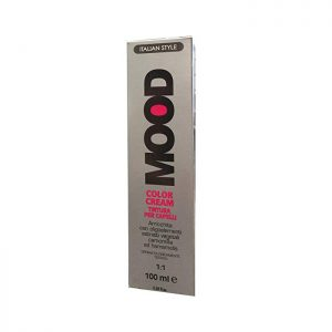 Mood Cream Color Haarkleur 100 ml