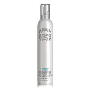 Roverhair Somnium Volumizing Mousse voor fijn haar 300 ml