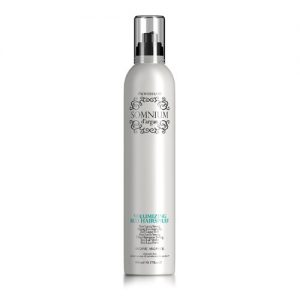 Roverhair Somnium d'Argan Volumizing Eco Hairspray 300 ml