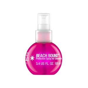 Tigi Bed Head Beach Bound Protection Spray for colored hair 100 ml