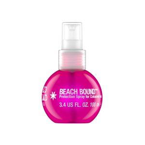 Tigi Bed Head Beach Bound Protection Spray for colored hair 100 ml
