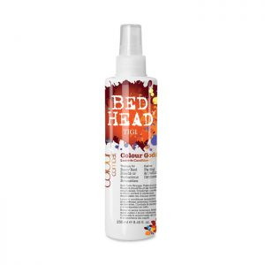 Tigi Bed Head Colour Combat Colour Goddess Leave-In Conditioner 250 ml