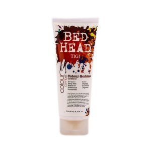 Tigi Bed Head Colour Combat Colour Goddess Conditioner 200 ml