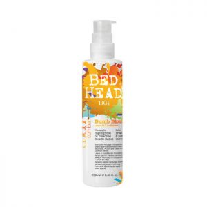 Tigi Bed Head Colour Combat Dumb Blonde Leave-In Conditioner 250 ml